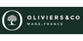 Oliviers-Co.com